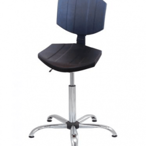 krzesło esd, krzesło antystatyczne toolstatic polska