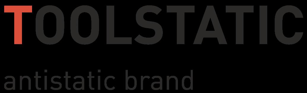 Toolstatic Polska Antistatic Brand – Sklep Online