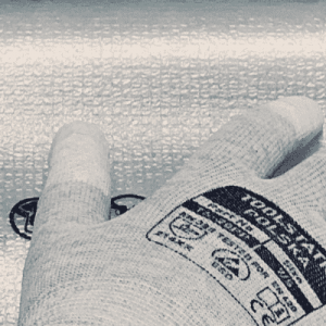 toolstatic polska rękawiczki esd