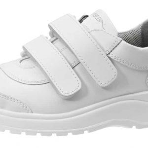 Buty bezpieczne ABEBA 1047BUTY BEZPIECZNE ABEBA 1047