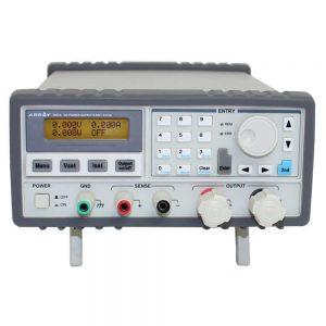 ARRAY 3663A zasilacz lab. programowalny DC 80V/6,5A RS232/USB +progr.
