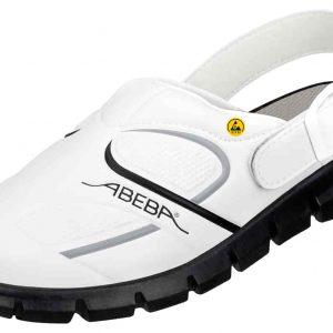 ABEBA ESD 37335