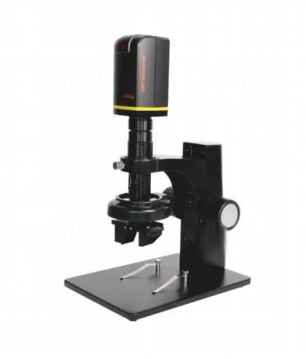Mikroskop cyfrowy ViTiny DiGi UM08D-CSZ064 stereoskopowy