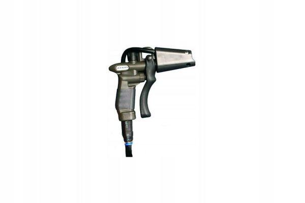 pistolet do jonizacji Quick 445F
