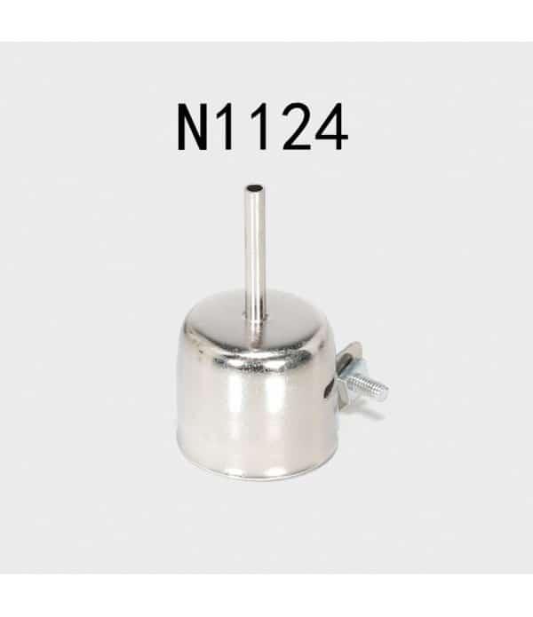 N1194 6mm