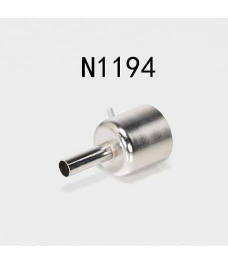 Dysza Do Stacji Hot-Air N1124 2.5mm