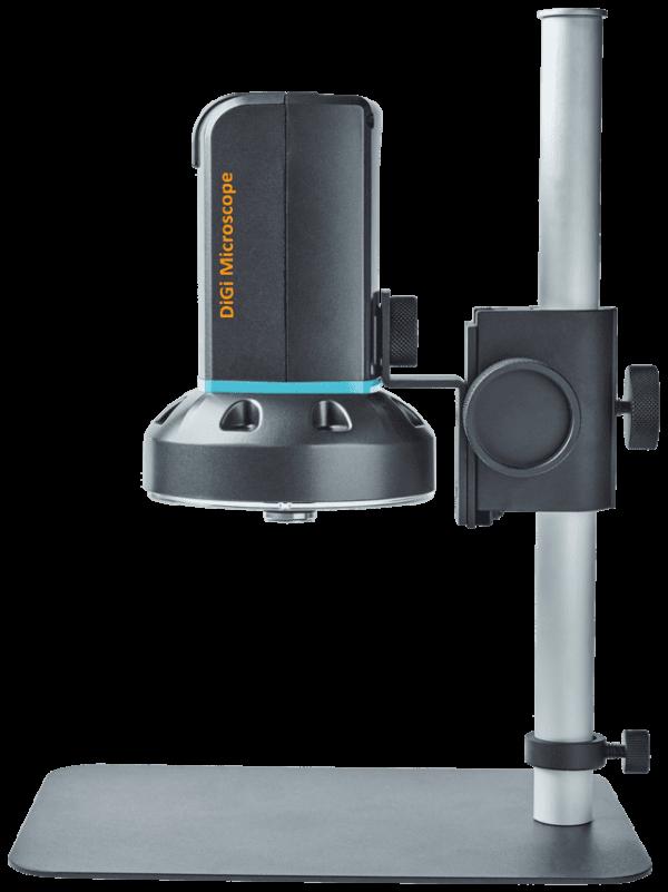 mikroskop UM20