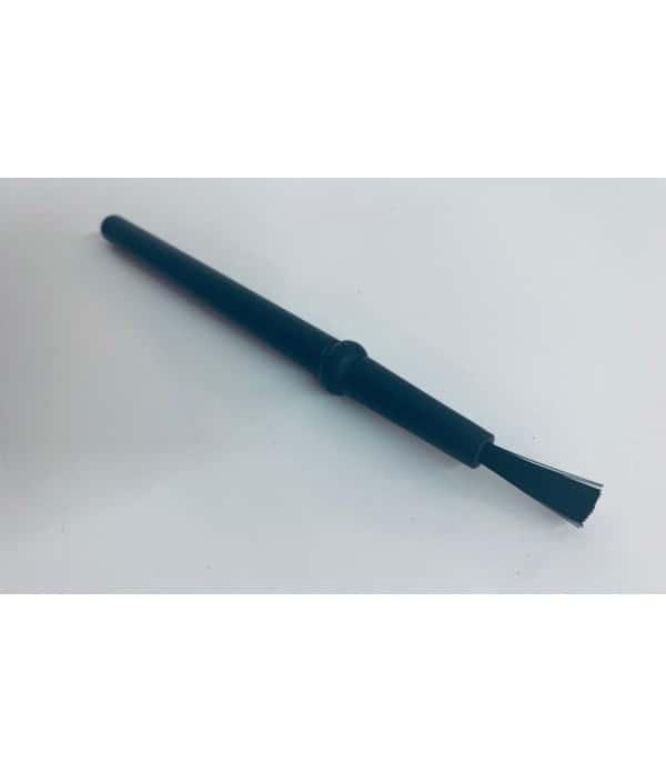 Szczotka ESD Precyzyjna - 120mm